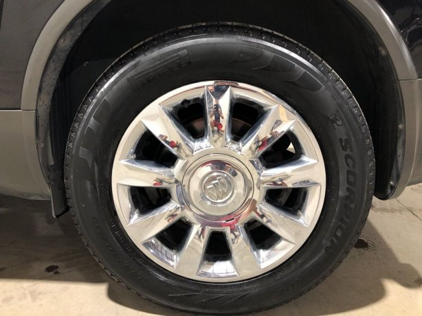 Buick for sale best price