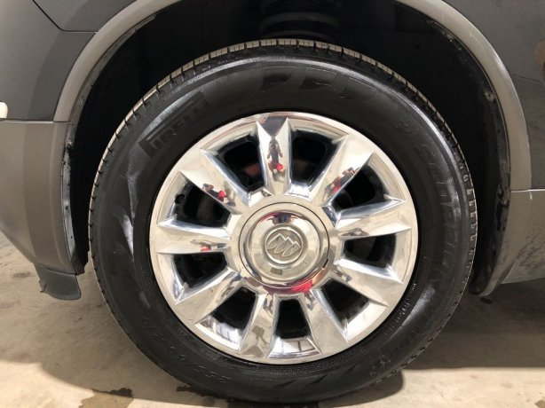 good cheap Buick for sale Houston TX