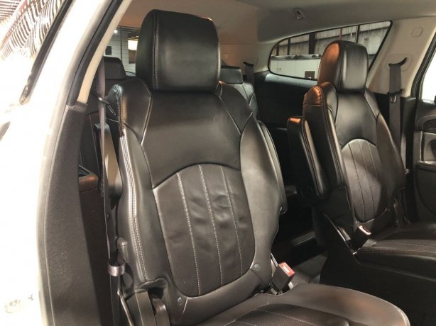 cheap 2015 Buick near me
