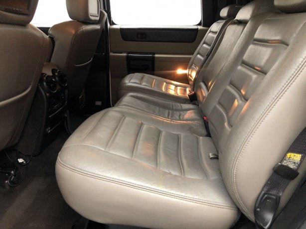 cheap 2006 Hummer for sale
