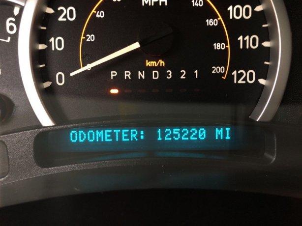 Hummer 2006 for sale Houston TX