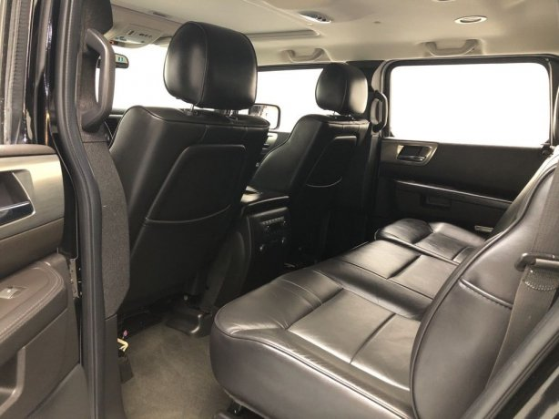 cheap 2008 Hummer for sale