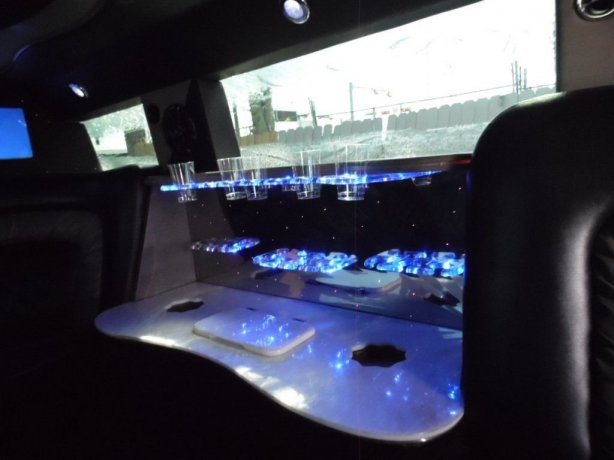 2006 Hummer H2 for sale near me