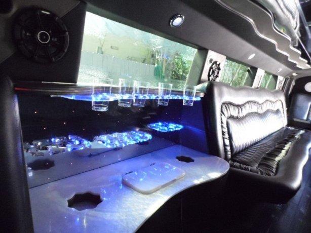 Hummer 2006 for sale