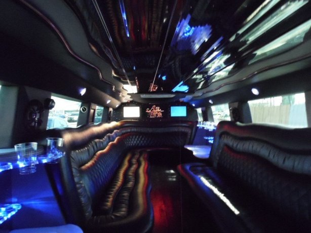 Hummer for sale in Houston TX