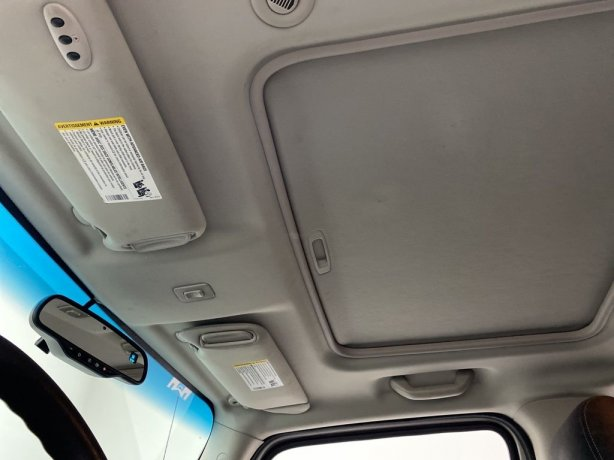 good cheap Hummer H3 for sale