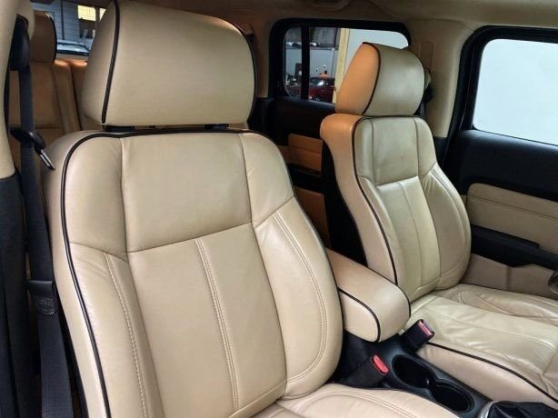 cheap Hummer H3 for sale