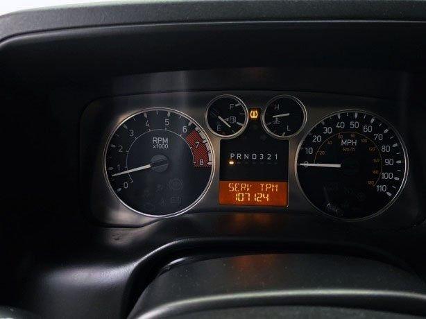 Hummer 2008 for sale Houston TX