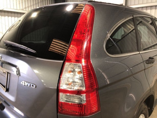 used 2010 Honda CR-V for sale near me