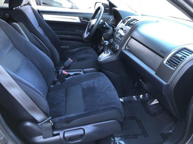 cheap used 2010 Honda CR-V for sale