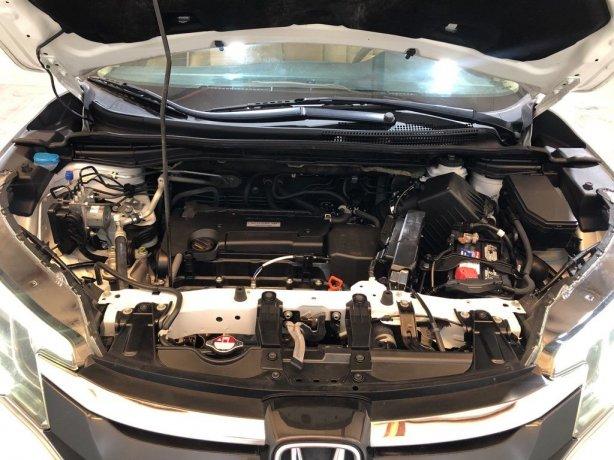 Honda CR-V near me for sale