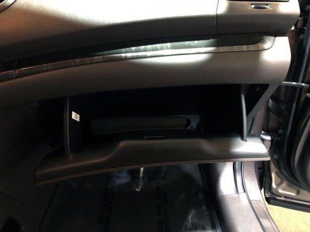 cheap used 2012 Honda CR-V for sale