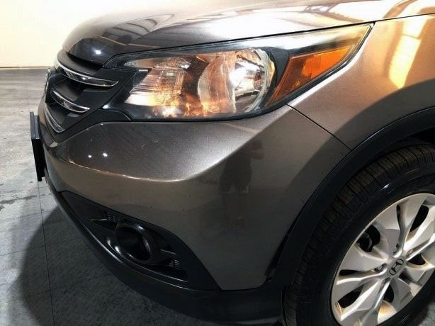 2012 Honda for sale