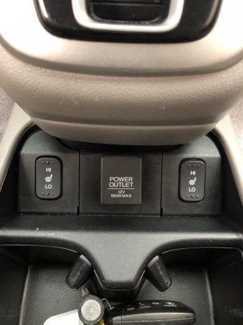 good 2014 Honda CR-V for sale