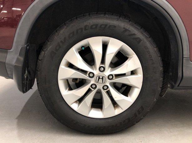 good cheap Honda for sale Houston TX