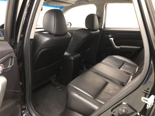 cheap 2011 Acura for sale Houston TX