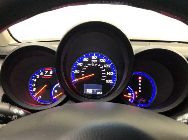 Acura 2011 for sale near me