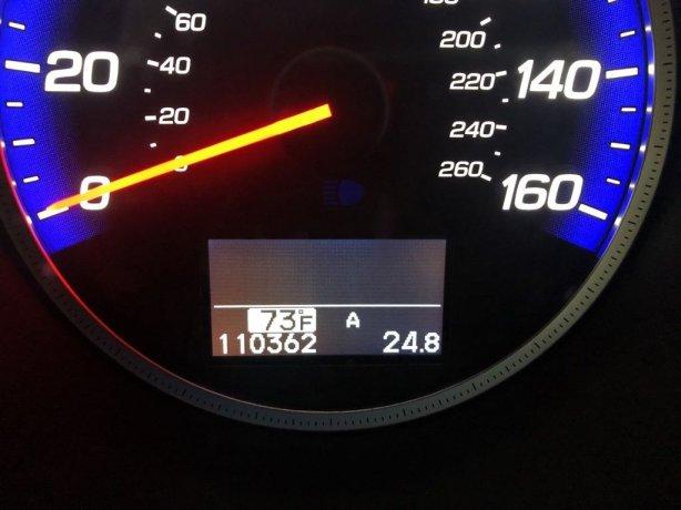 Acura RDX cheap for sale