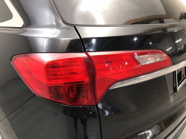 used 2013 Acura RDX for sale