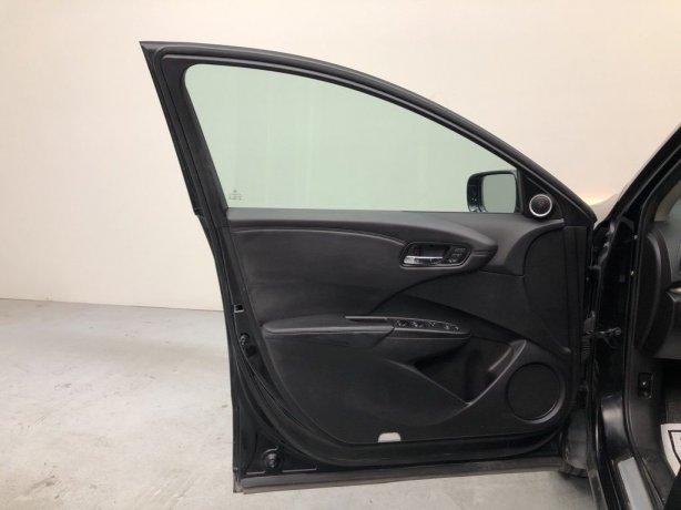used 2013 Acura RDX