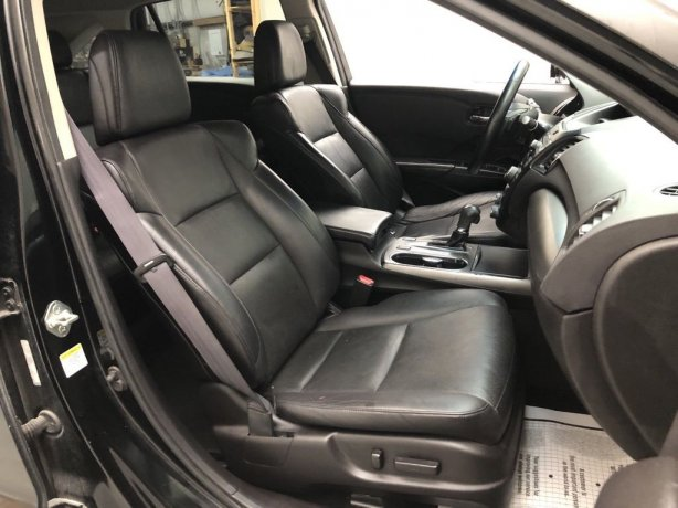 cheap Acura RDX for sale