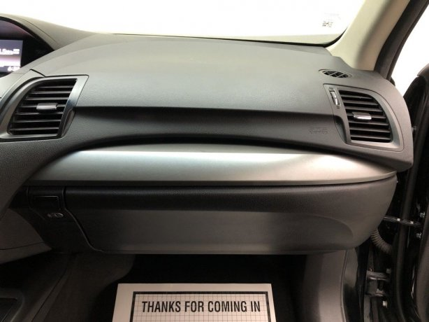 cheap used 2013 Acura RDX for sale