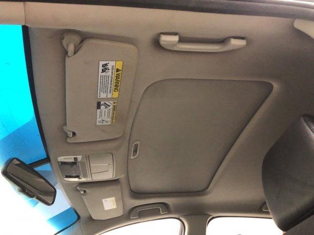 good 2013 Acura RDX for sale