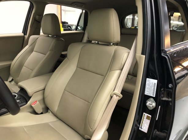 Acura 2018 for sale