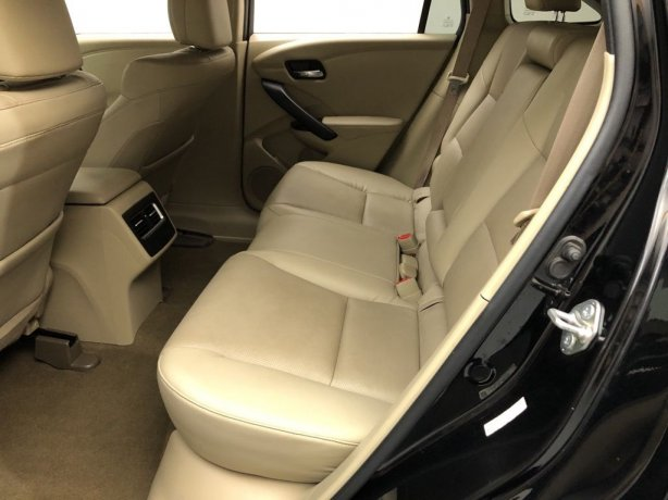 cheap 2018 Acura for sale