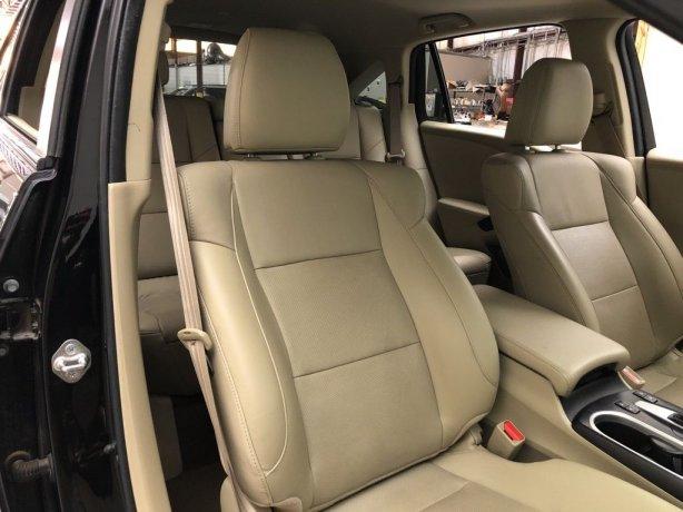 cheap Acura RDX for sale Houston TX