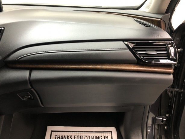 cheap used 2019 Acura RDX for sale
