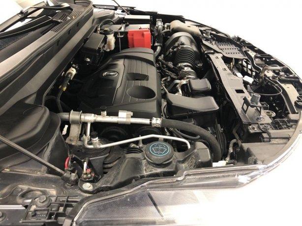 Acura 2019 for sale Houston TX