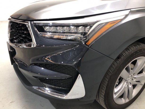 2019 Acura for sale