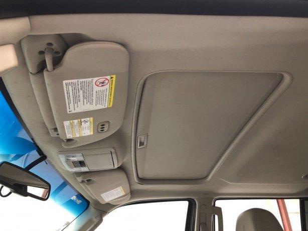good 2012 Lincoln Navigator for sale