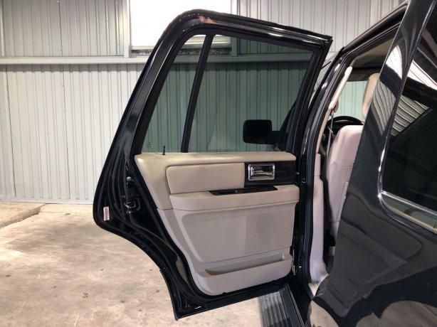 2015 Lincoln Navigator for sale near me