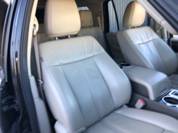 cheap used 2015 Lincoln Navigator for sale