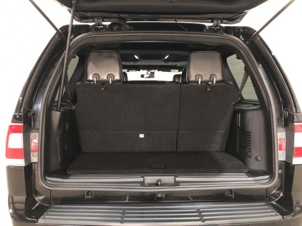 Lincoln Navigator for sale best price