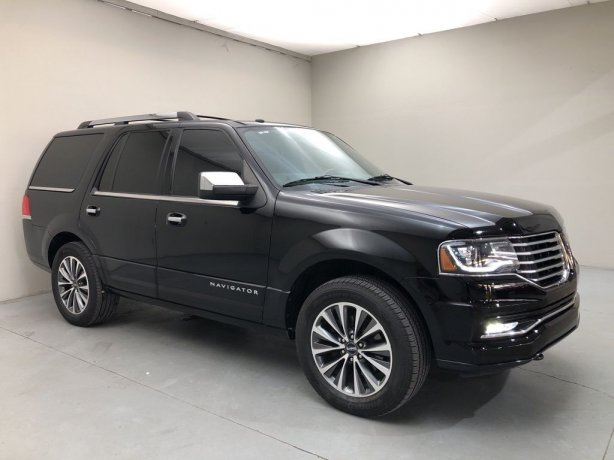 Lincoln for sale