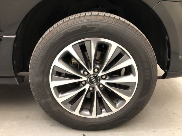 discounted Lincoln near me