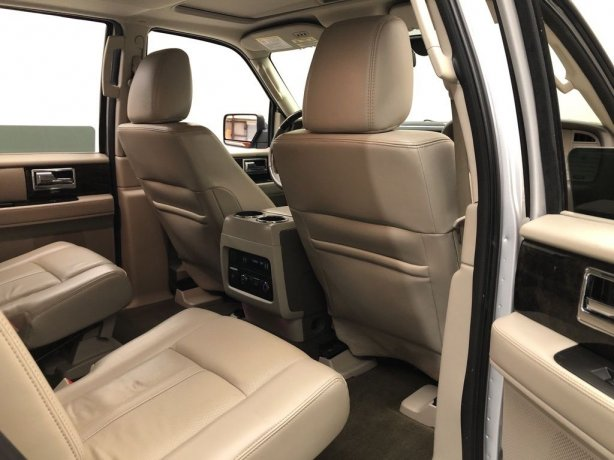 cheap Lincoln Navigator for sale