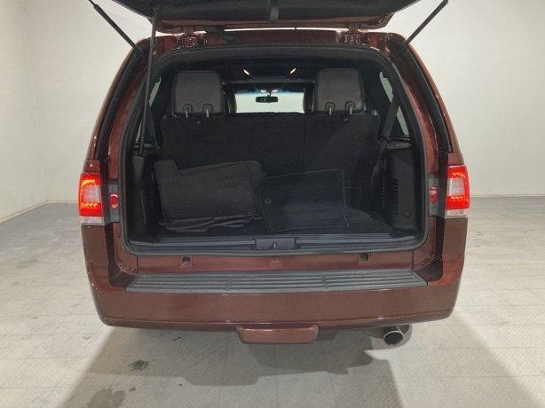 good 2015 Lincoln Navigator for sale
