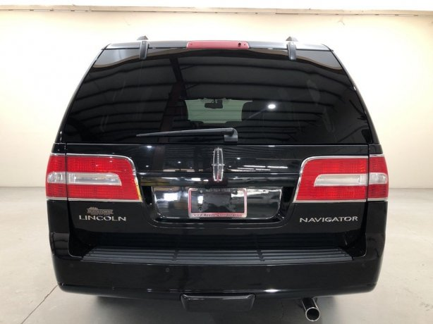 used 2013 Lincoln for sale