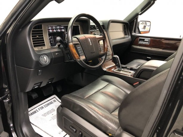 cheap 2013 Lincoln for sale