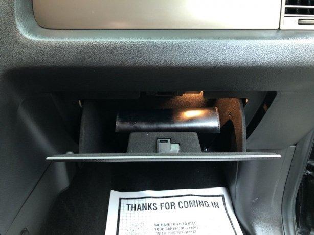 good cheap Lincoln Navigator for sale