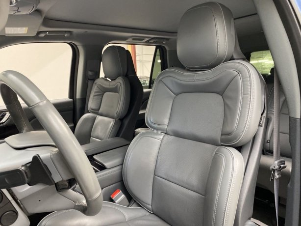 Lincoln 2019 for sale