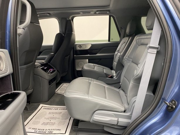 cheap 2019 Lincoln for sale