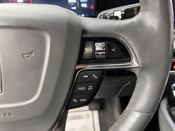 good 2019 Lincoln Navigator for sale