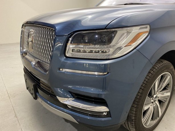 2019 Lincoln for sale