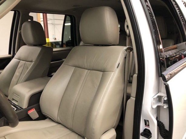 Lincoln 2017 for sale