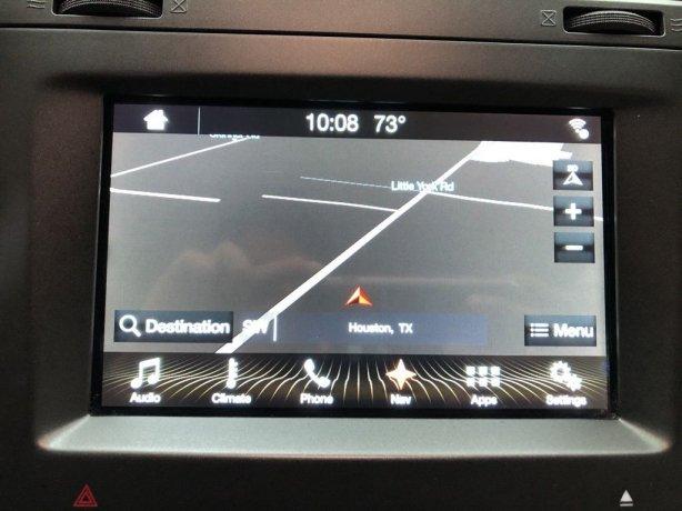 good 2017 Lincoln Navigator for sale